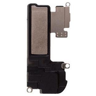 iPhone X Ohrmuschel Hörer Lautsprecher (A1865, A1901, A1902)