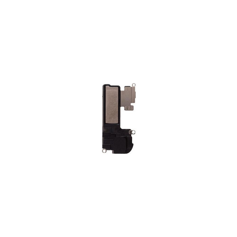 iPhone X Ohrmuschel Hörer Lautsprecher