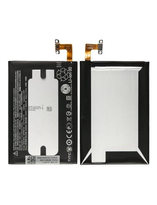 HTC One M8 Akku - Batterie (35H00214-00M) 2600mAh