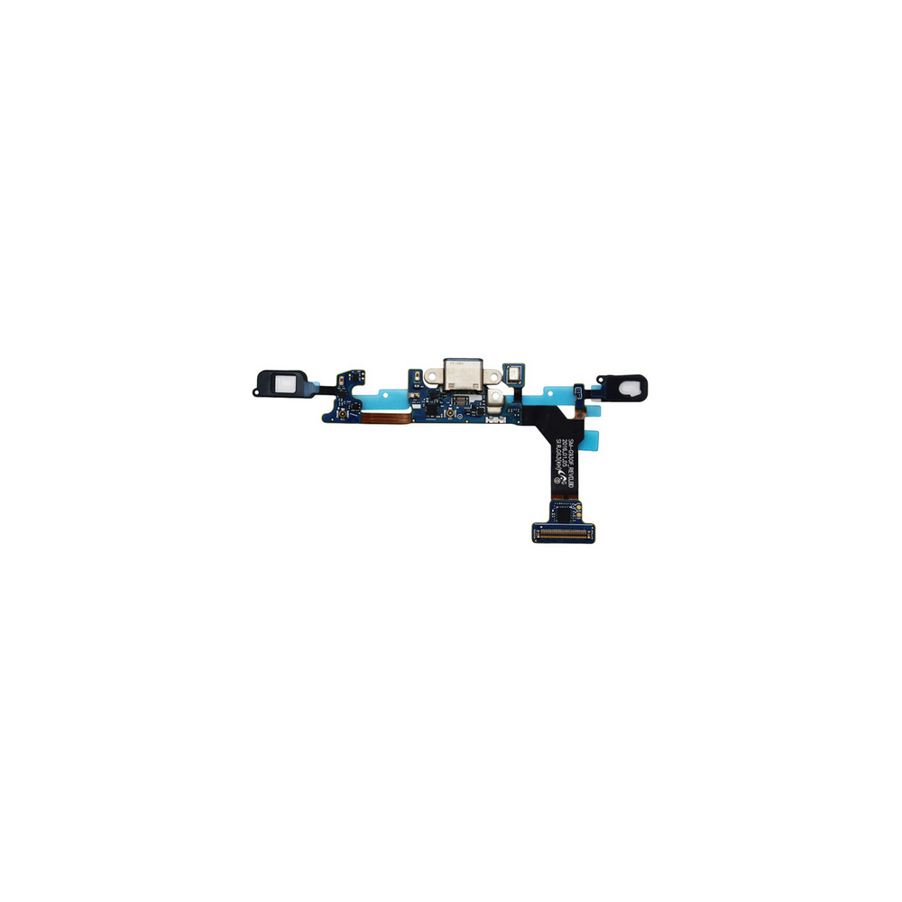 Samsung Galaxy S7 Dock Connector USB C Ladeanschluss Flex Kabel G930F