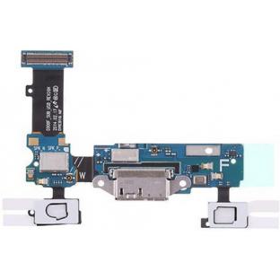 Samsung Galaxy S5 Dock...