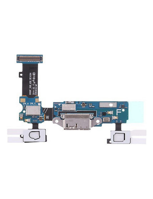Samsung Galaxy S5 Dock Connector USB C Ladeanschluss Flex Kabel