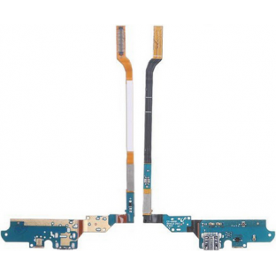 Samsung Galaxy S4 Dock Connector USB C Charging Port Flex Cable