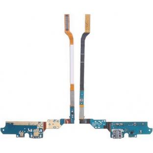 Samsung Galaxy S4 Dock Connector USB C Ladeanschluss Flex Kabel OEM