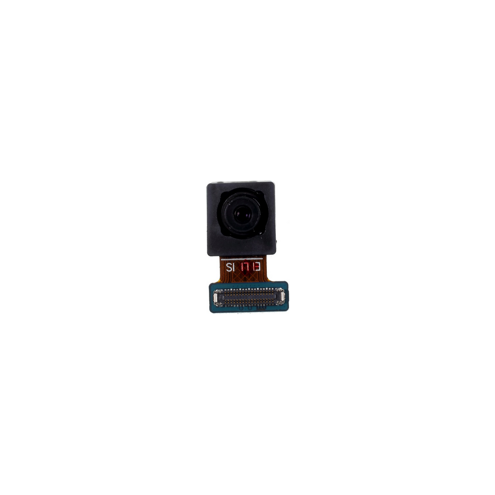Samsung Galaxy S8 Plus Face Time Front Kamera für die Vorderseite