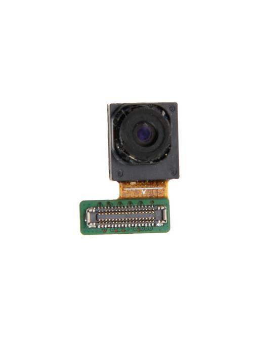 Samsung Galaxy S7 Face Time Front Kamera für die Vorderseite