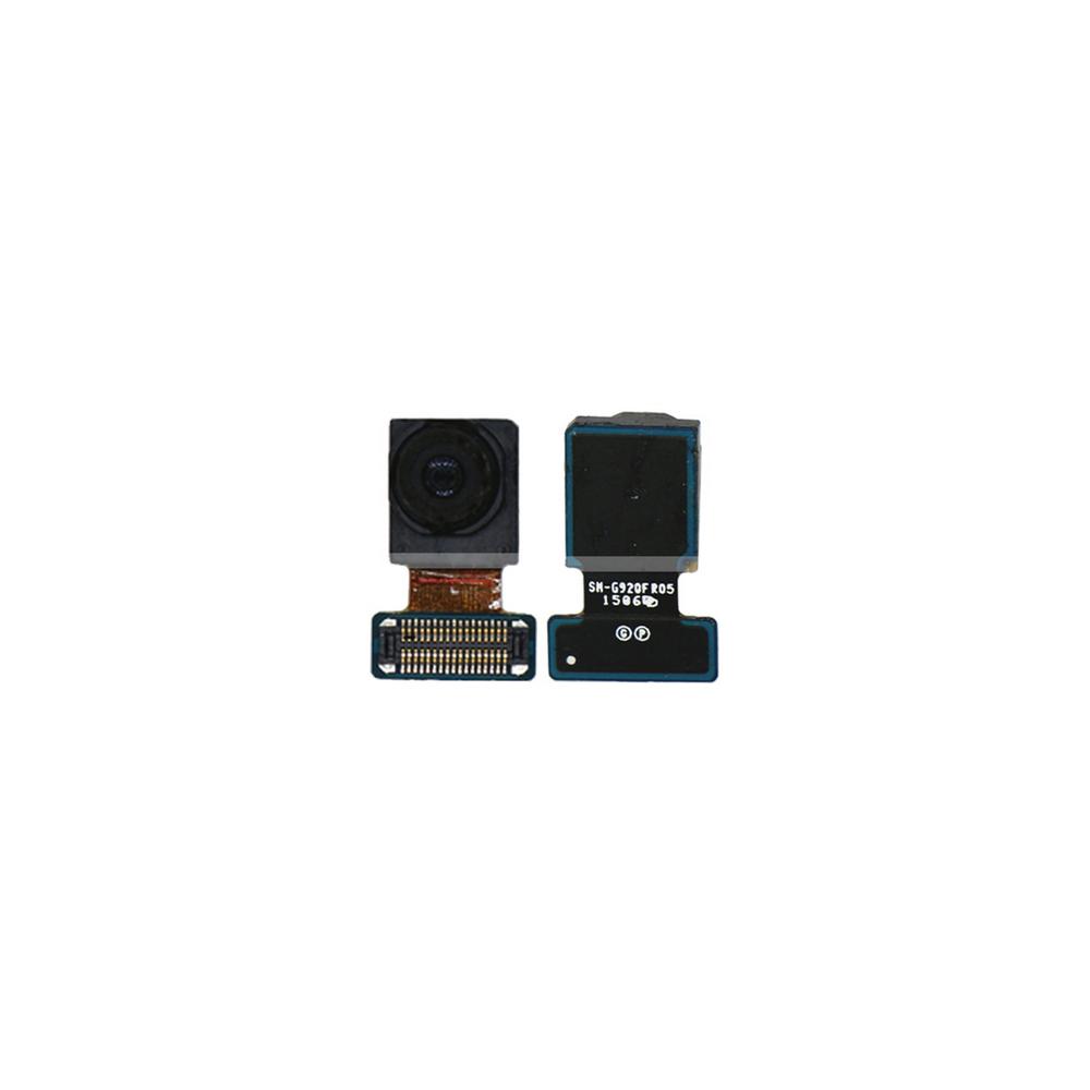 Samsung Galaxy S6 Edge Plus Face Time Front Kamera für die Vorderseite