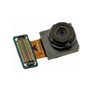 Samsung Galaxy S6 Edge Face Time Front Kamera für die Vorderseite OEM