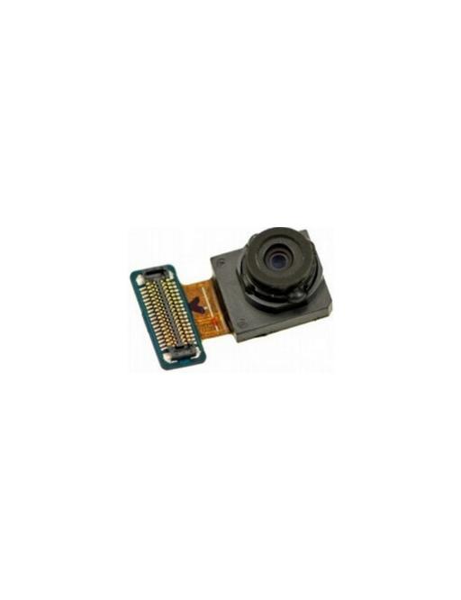 Samsung Galaxy S6 Edge Face Time Front Kamera für die Vorderseite