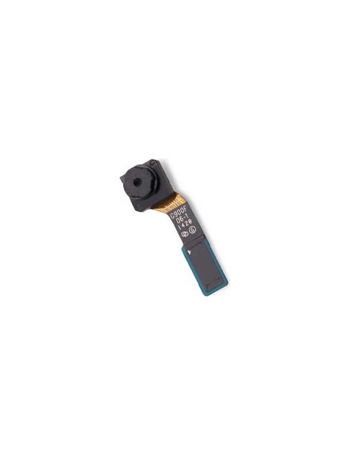 Samsung Galaxy S5 Face Time Front Kamera für die Vorderseite
