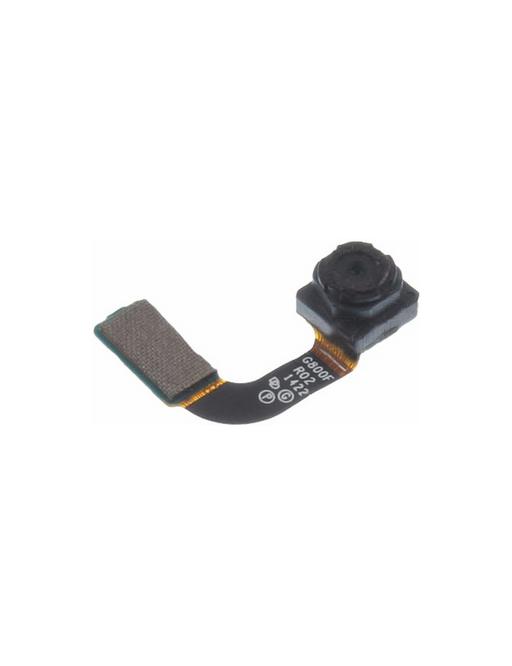 Samsung Galaxy S5 Mini Face Time Front Kamera für die Vorderseite
