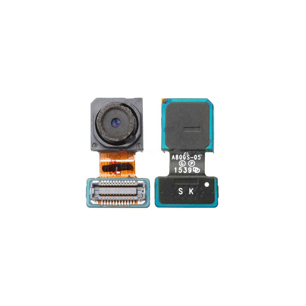 Samsung Galaxy A3 / A5 (2016) Face Time Front Kamera für die Vorderseite