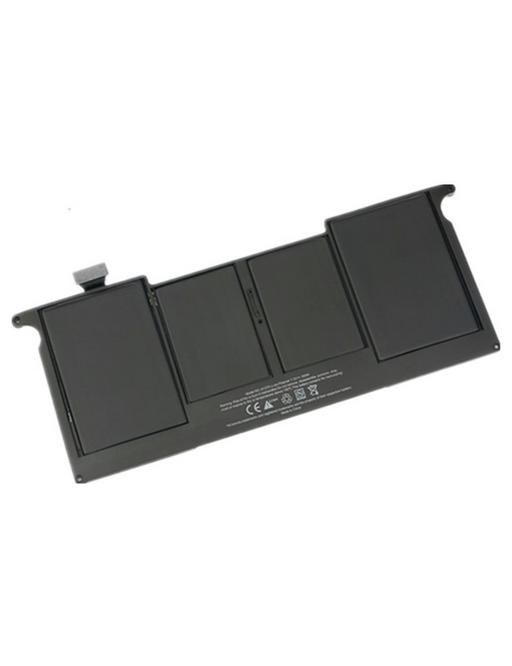 "MacBook Air 11"" Zoll A1375 Akku - Batterie (LiPo) Version (A1370 Late 2010 Version)"