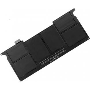 MacBook Air 11'' Zoll (A1406) Akku Batterie Li-Ionen Version A1370 / A1465 Version 2010-2012 (4680mAh) OEM