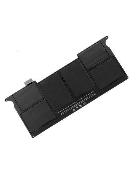 MacBook Air 11'' Zoll A1406 Akku Batterie Li-Ionen Version A1370 / A1465 / A1495 Version 2010-2012 (4680mAh)
