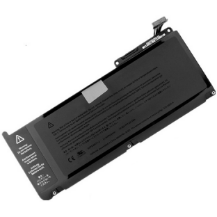 MacBook Pro 13'' inch (2009) A1331 Batterie - Batterie Li-Ion 6000mAh (LiPo) Version A1342 MC207 MC516