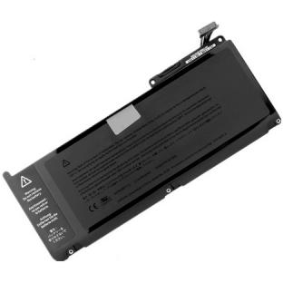 MacBook Pro 13'' inch (2009) A1331 Battery - Battery Li-Ion 6000mAh (LiPo) Version A1342 MC207 MC516