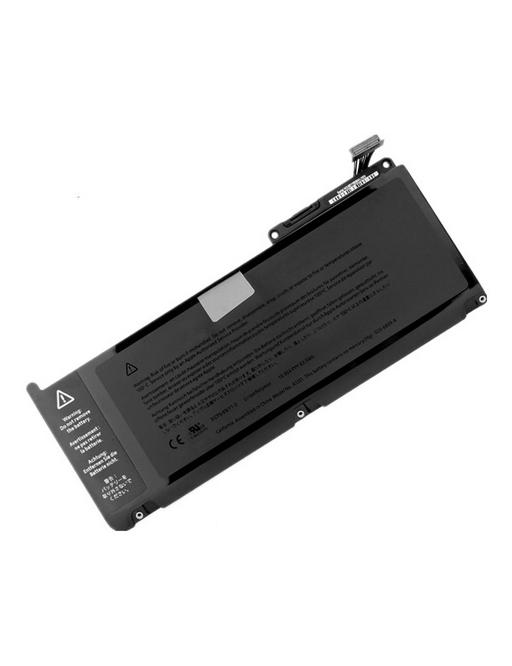 MacBook Pro 13'' Zoll (2009) A1331 Akku - Batterie Li-Ionen 6000mAh (LiPo) Version A1342 MC207 MC516