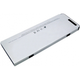 MacBook Pro 13'' inch (2008) A1280 Battery - Batterie (LiPo) Version MB466 MB467