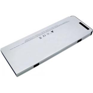 MacBook Pro 13'' Zoll A1280 Akku - Batterie (LiPo) Version A1278 MB466 MB467 (2008)