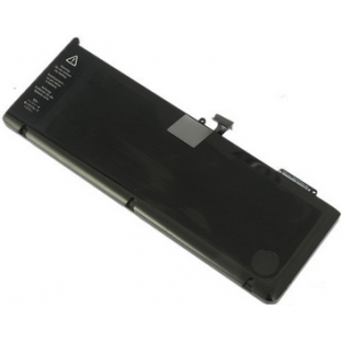 MacBook Pro 15'' inch (2011 - 2012) A1382 / A1286 Battery - Batterie