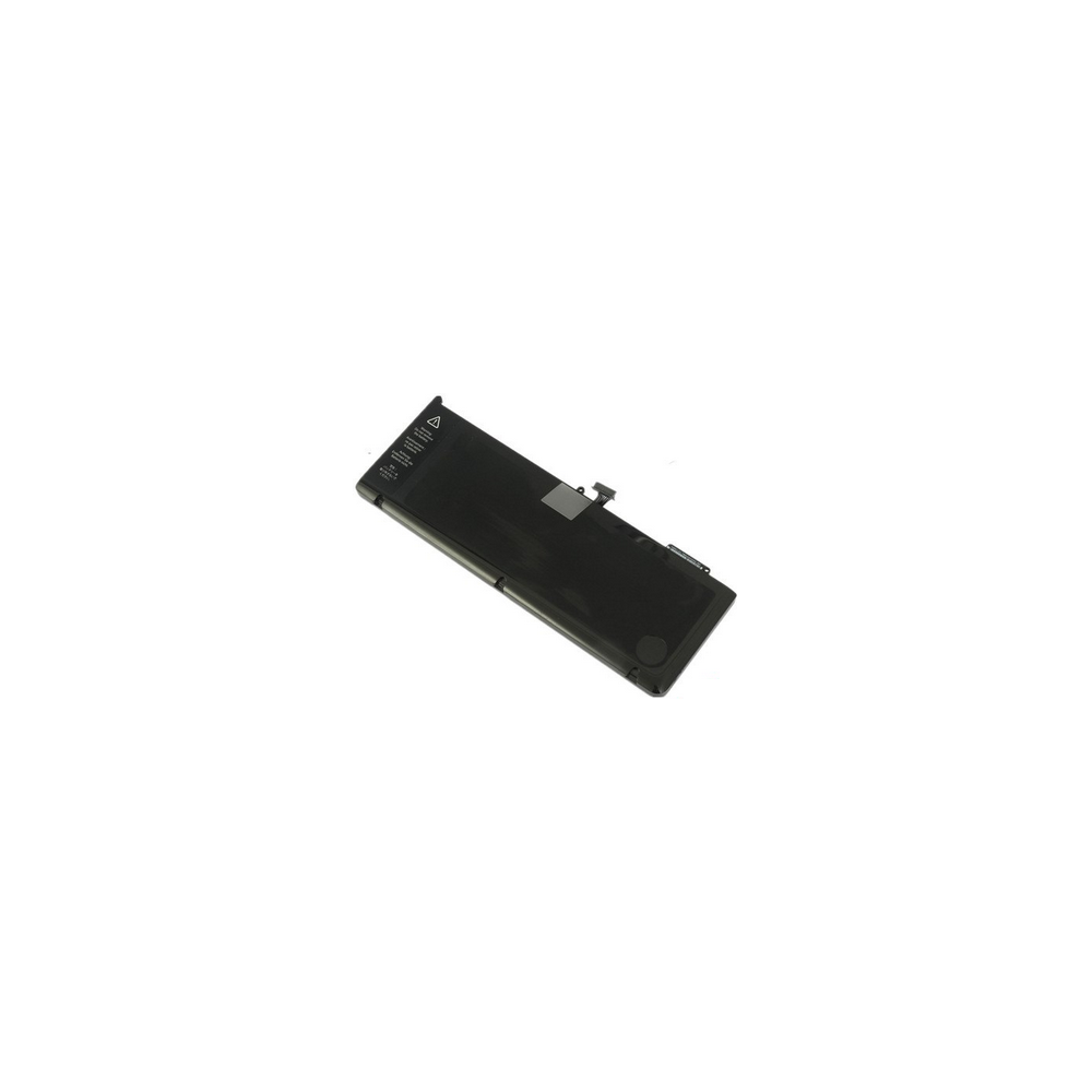 MacBook Pro 15'' Zoll (2011 - 2012) A1382 / A1286 Akku - Batterie
