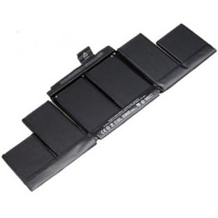 Batterie MacBook Pro 15'' inch (Early 2012-2013) A1417 - Batterie (LiPo) Version A1398