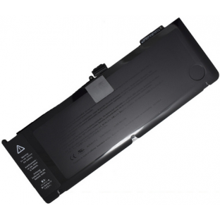 MacBook Pro 15'' inch (2009-2010) A1321 Batterie - Batterie Li-Ion (5600mAh)