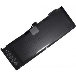 MacBook Pro 15'' inch (2009-2010) A1321 Battery - Battery Li-Ion (5600mAh)