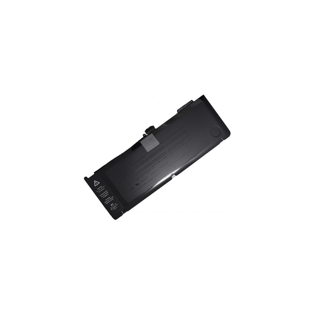 MacBook Pro 15'' Zoll (2009-2010) A1321 Akku - Batterie Li-Ionen (5600mAh)