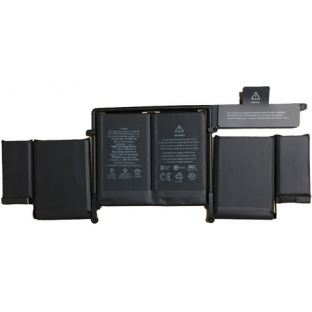 MacBook Pro 13'' Zoll Retina A1582 Akku - Batterie (LiPo) Version A1502 (2015) OEM