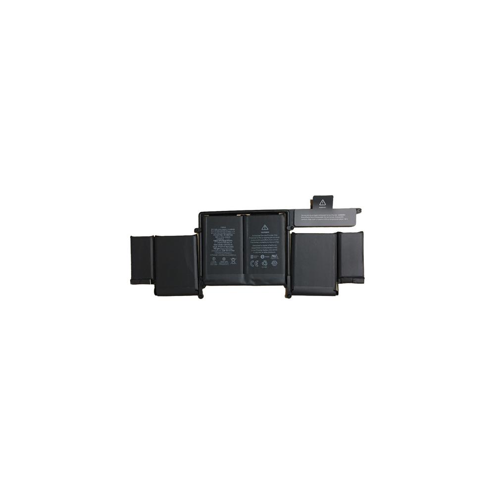 MacBook Pro 13'' Zoll Retina (2015) A1582 Akku - Batterie (LiPo) Version A1502