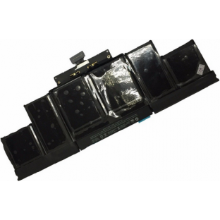 MacBook Pro 15'' inch Retina (ME293 2013 / ME 294 2014) A1494 Battery - Batterie (LiPo) Version