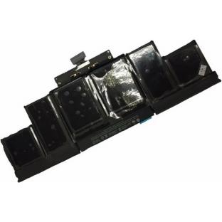 MacBook Pro 15'' Zoll Retina A1494 Akku - Batterie (LiPo) Version ME293 2013 / ME294 2014 OEM