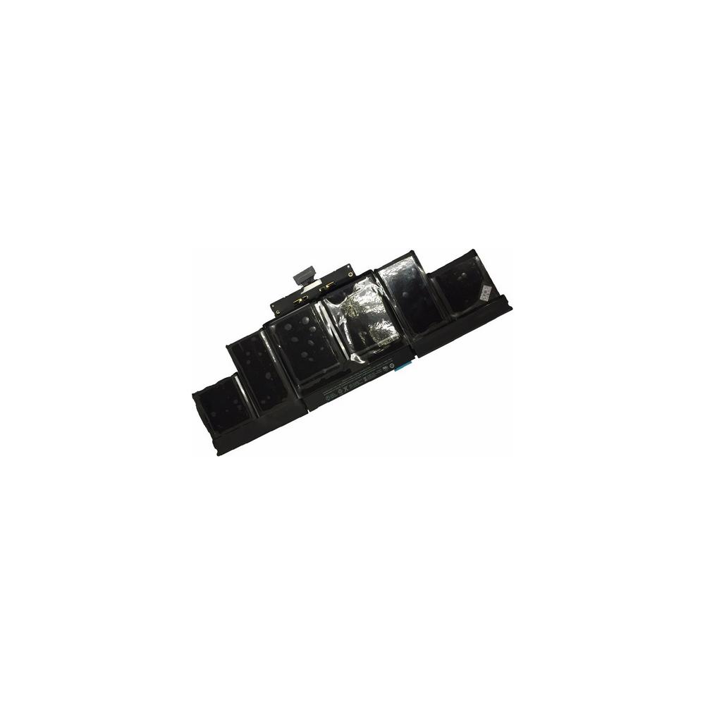 MacBook Pro 15'' Zoll Retina (ME293 2013 / ME 294 2014) A1494 Akku - Batterie (LiPo) Version