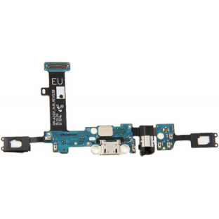 Samsung Galaxy A3 (2016) Dock Connector USB C Charging Port Flex Cable