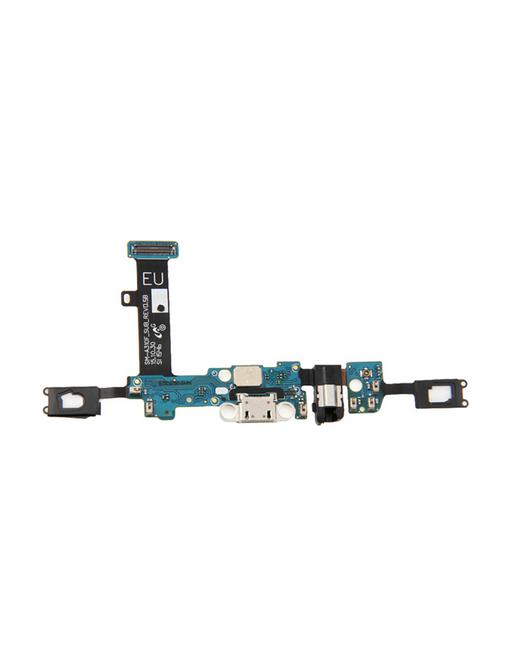 Samsung Galaxy A3 (2016) Dock Connector USB C Ladeanschluss Flex Kabel