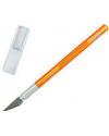 Skalpell Messer mit austauschbarer Klinge (JM-Z05) Jakemy