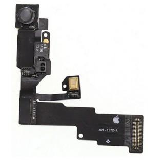 iPhone 6 Front Kamera / FaceTime