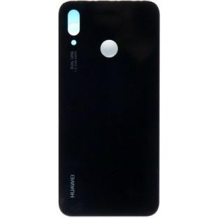 Huawei P20 Lite Back Cover...