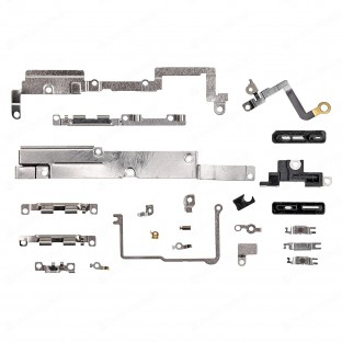 iPhone X small parts set...