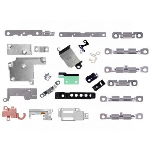iPhone 6S small parts set...