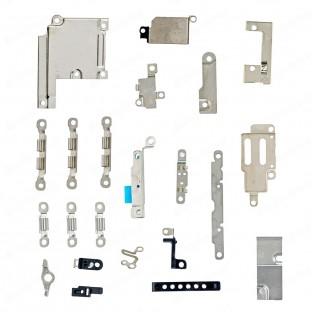 iPhone 6 Plus Kleinteile Set für Reparatur (22-teilig)