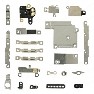 iPhone 6 small parts set...