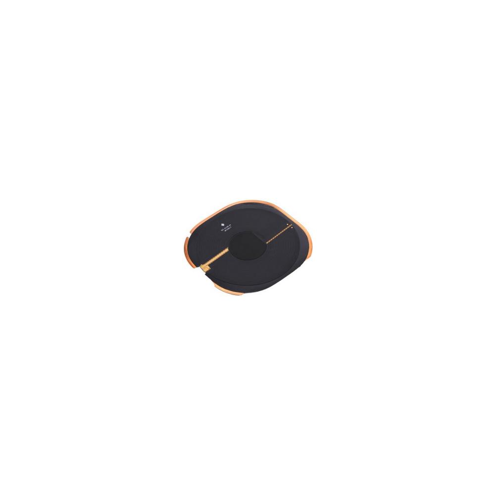 iPhone X NFC-Antenne