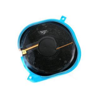 iPhone 8 Plus NFC Antenna...