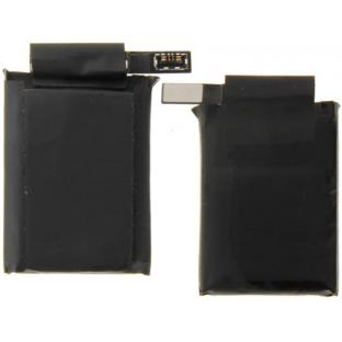 Batterie Apple Watch - Batterie Series 2 38mm 237mAh A1760