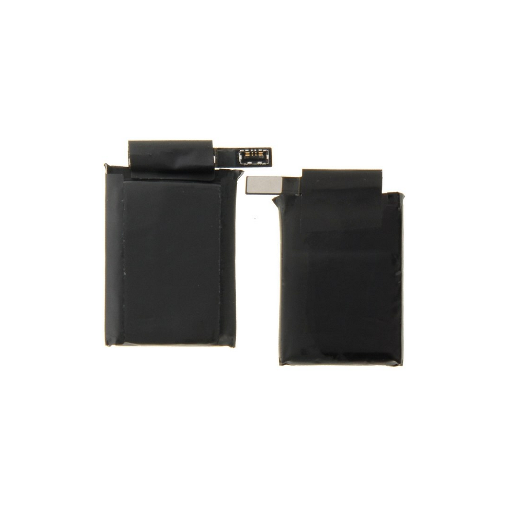 Apple Watch Akku - Batterie Series 2 38mm 237mAh A1760