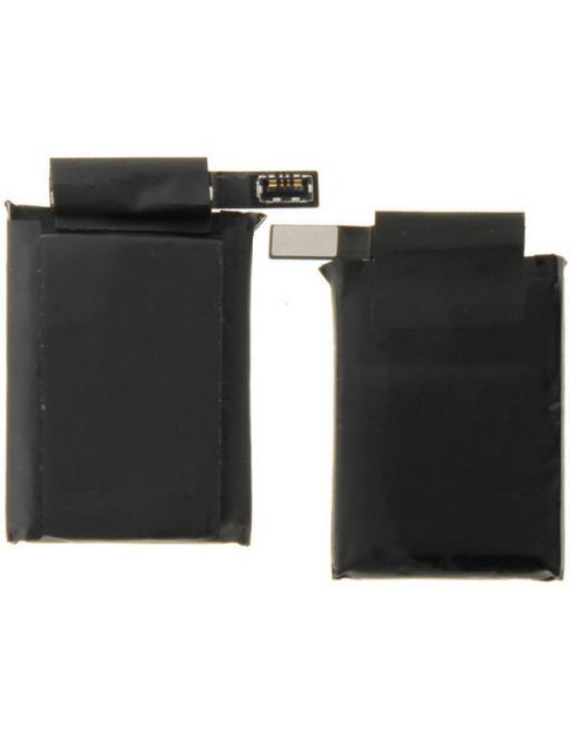Apple Watch Akku - Batterie Series 2 42mm 334mAh A1761