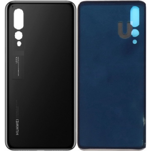 Huawei P20 Pro Back Cover...